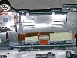 LCD-Back2909.jpg