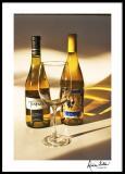 Sunlit Chardonnays