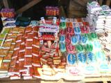 Curry powder  and soap - Jinja market.jpg