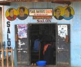 Pearl Barbers Salon.jpg