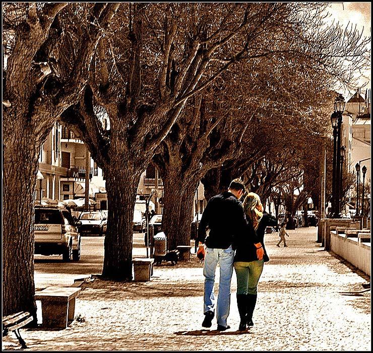 03.04.2005 ... LOVE ....