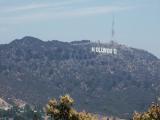 Hollywood - Beverly Hills