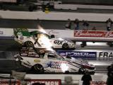 Nitro at Night - Infineon (Sears Point) Raceway 2002