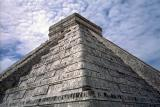 el castillo 4 (large image)