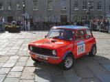 2004 Granite City Rally