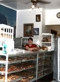 Bakery Girl