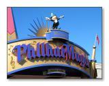 Mickey's PhilharMagicMagic Kingdom