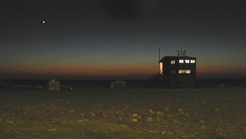 Tel-Aviv shore at night.jpg
