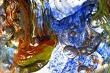 Abstract Glass Macro 1.jpg