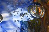 Abstract Glass Macro 3.jpg
