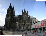 cathedral merge quick small.jpg