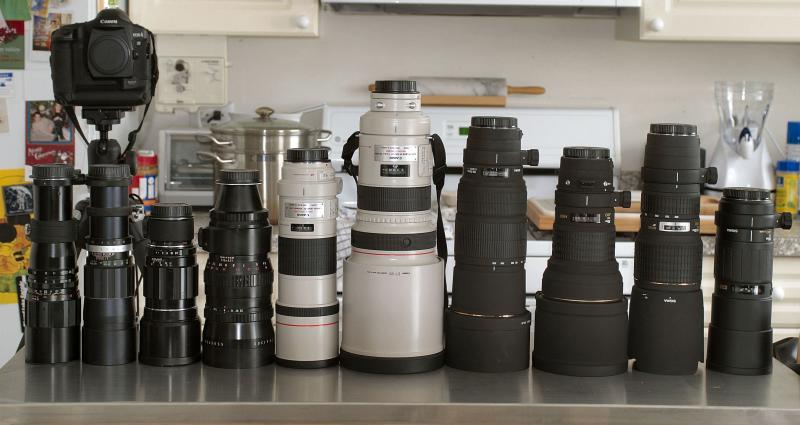 300mm_Lenses.jpg