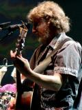 String Cheese Incident 9/26/03