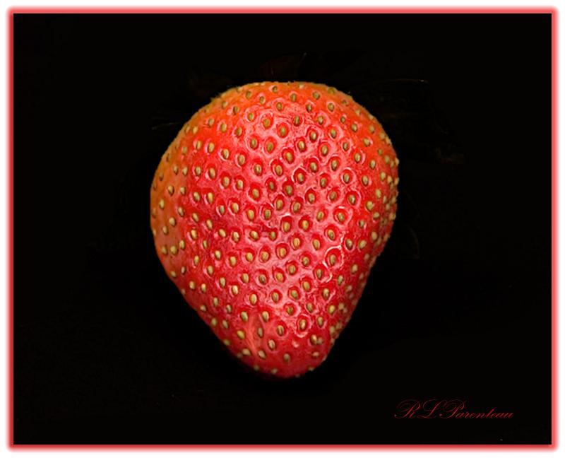 Strawberry 05a.jpg