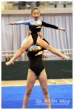 Gymnastic Jan 2, 2005