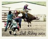 BullRiding634-2004.jpg