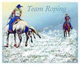 Team-Roping-2004.jpg