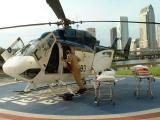 Aeromed @ TGH