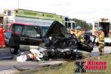 Interstate 4 Fatal MVA