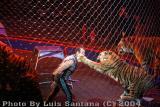 Circus 05 103 copy.jpg