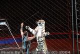 Circus 05 139 copy.jpg