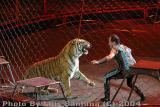 Circus 05 144 copy.jpg