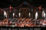 Circus 05 195 copy.jpg