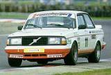 Volvo 240 1985.jpg