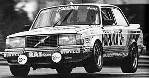 Volvo 240 1986.jpg