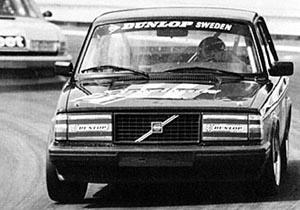 Volvo 1984.jpg