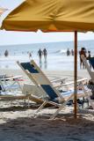 Myrtle Beach 2002