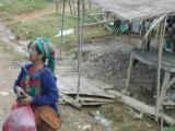 laos0192.jpg