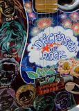 dead rock-stars