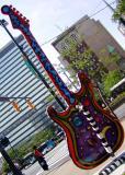 masterblasterstratocaster - michael greenwald - public square  #15