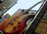 hare guitar - sarah glazer - west 3rd & st.clair  #27