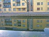 Reflection along canal.jpg