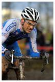2004 U.S. National Cyclocross Championships