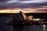 6:25 AM - 26th July 2002  Sydney , Australia
