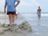 Katherine/ the OTHER Surf City,(NC)