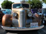 1939 LaSalle -