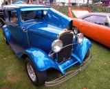1929 Dodge  DA - Signal Hill, CA Car Show