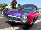 Kaiser - El Segundo Main Street Car Show