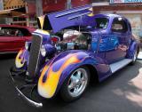 Classic Car Gallery #3