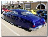 Good Guys Del Mar Car Show 2005 Vol. #1