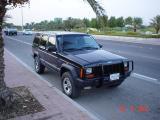 doha__qatar__1_