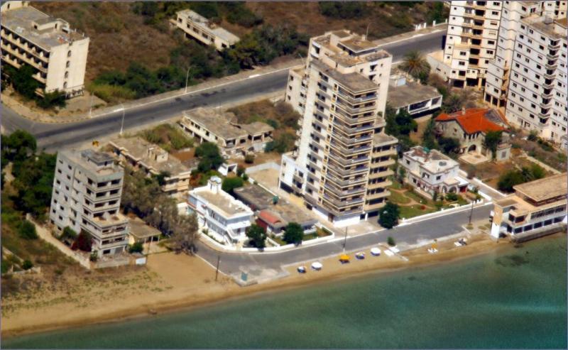 Famagusta58.jpg