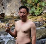 BeerPowerSim P2111851.jpg