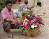 FlowerSeller P2091516_1.jpg