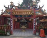 Chinese Temple PC240793.jpg