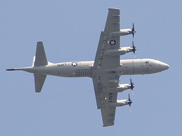 P-3 P8250457cc